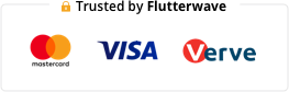 Rave- African Credit Card payment done right